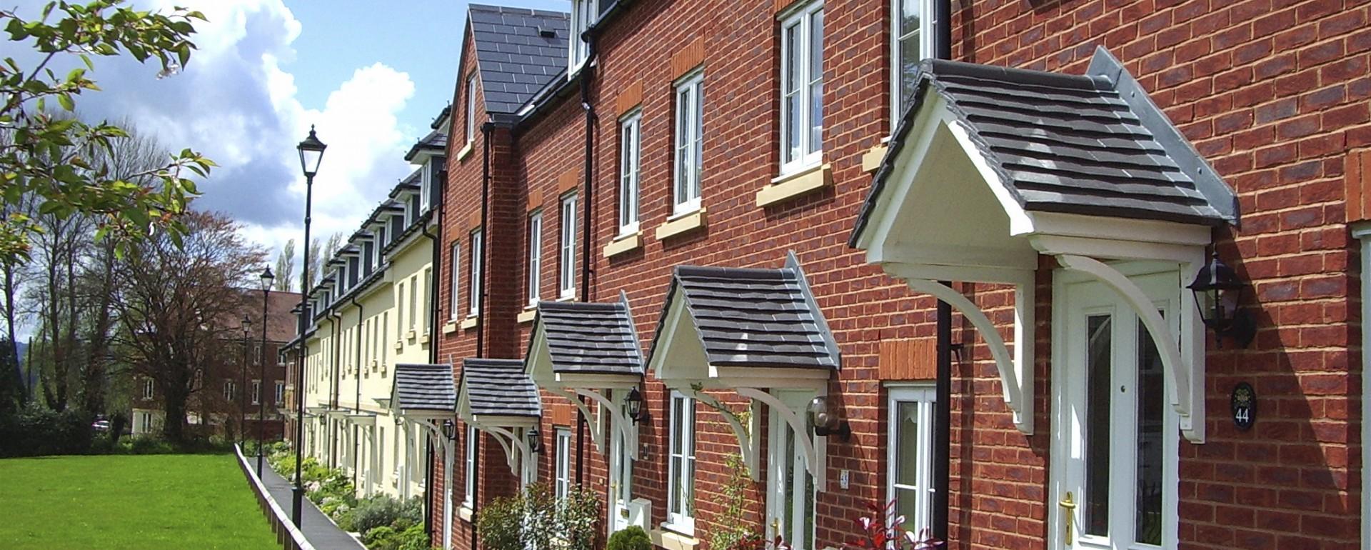 Discover Premier Properties
